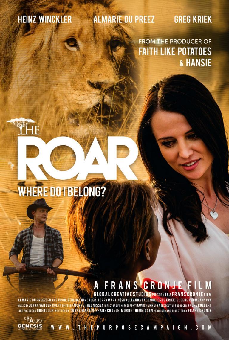 Roar, The